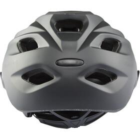 axant MTB Comp Casco, black